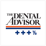 3.5 Dental Advisor
